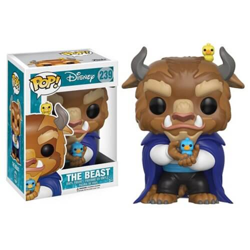 beauty-the-beast-the-beast-pop-vinyl-figure