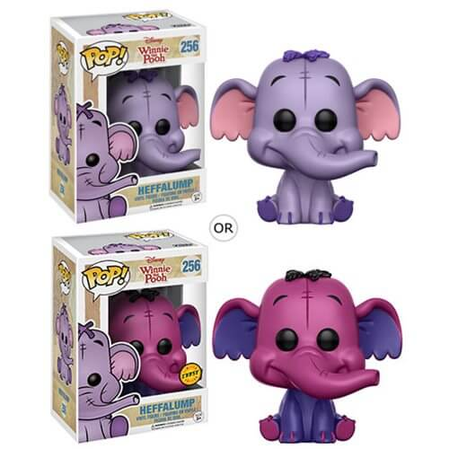 winnie-the-pooh-heffalump-pop-vinyl-figure