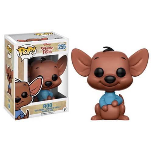 winnie-the-pooh-roo-pop-vinyl-figure