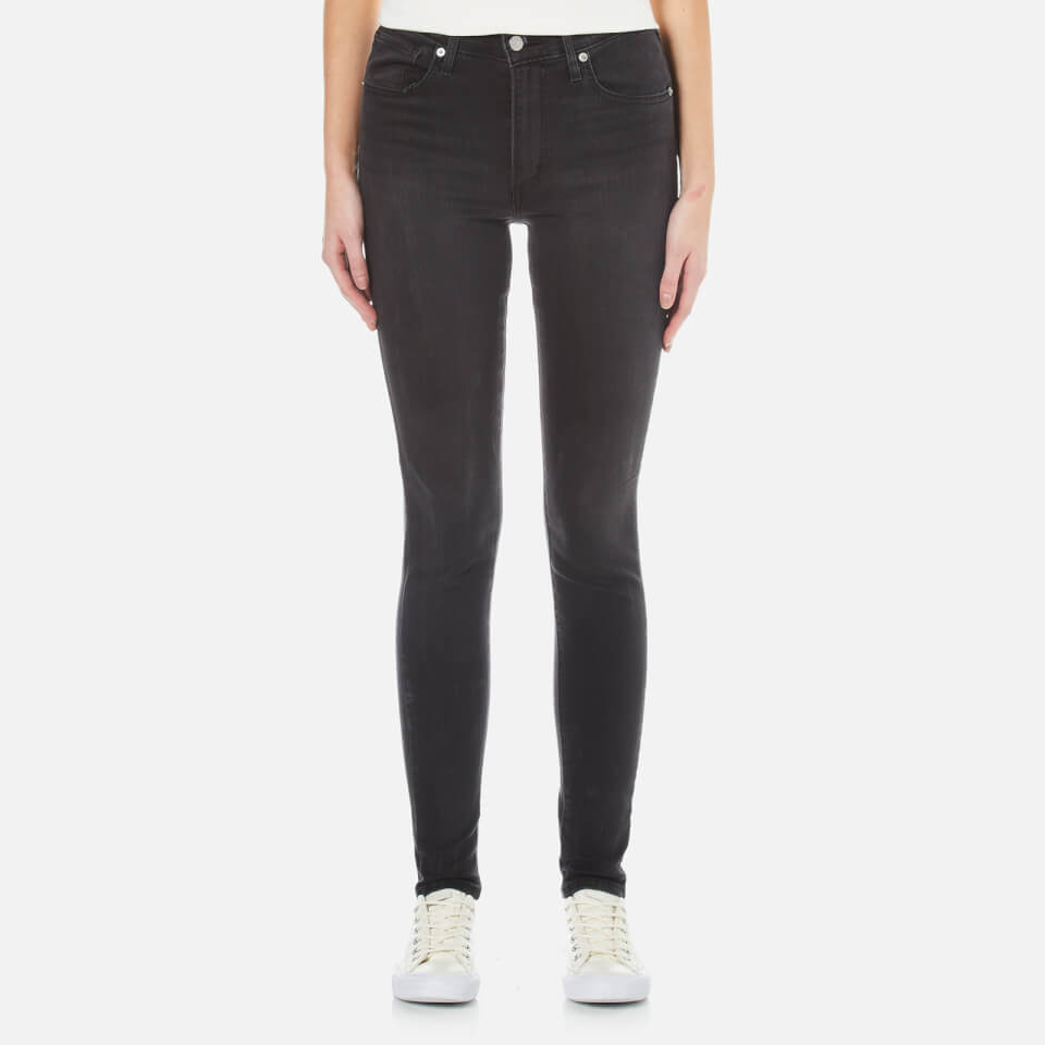 levi-women-mile-high-super-skinny-jeans-san-francisco-nights-w27l32