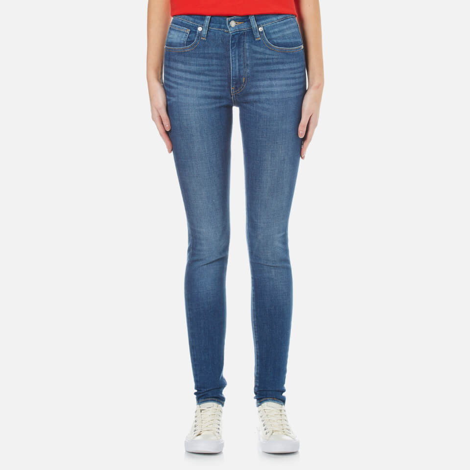 levi-women-mile-high-super-skinny-jeans-shut-the-front-door-w26l32