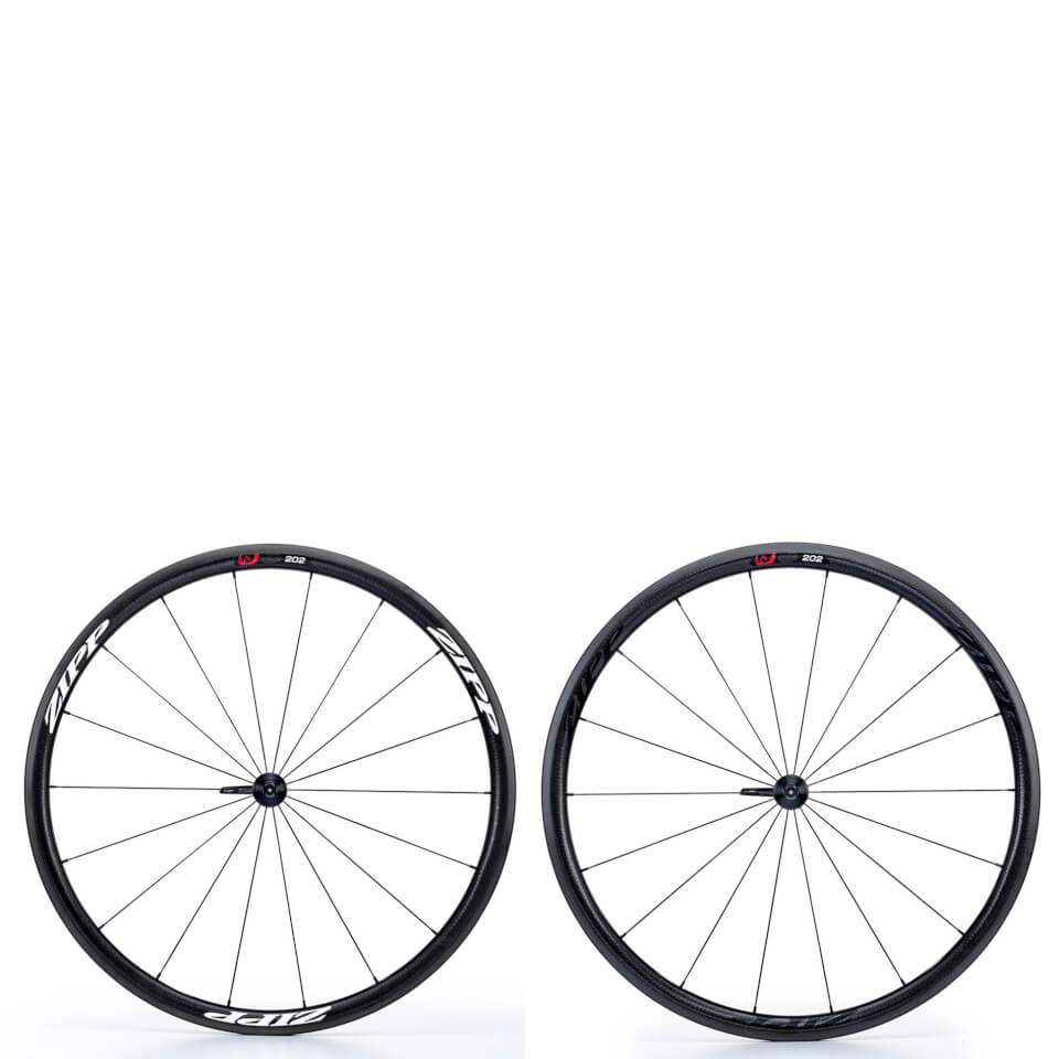 zipp-202-firecrest-carbon-clincher-front-wheel-white-decal