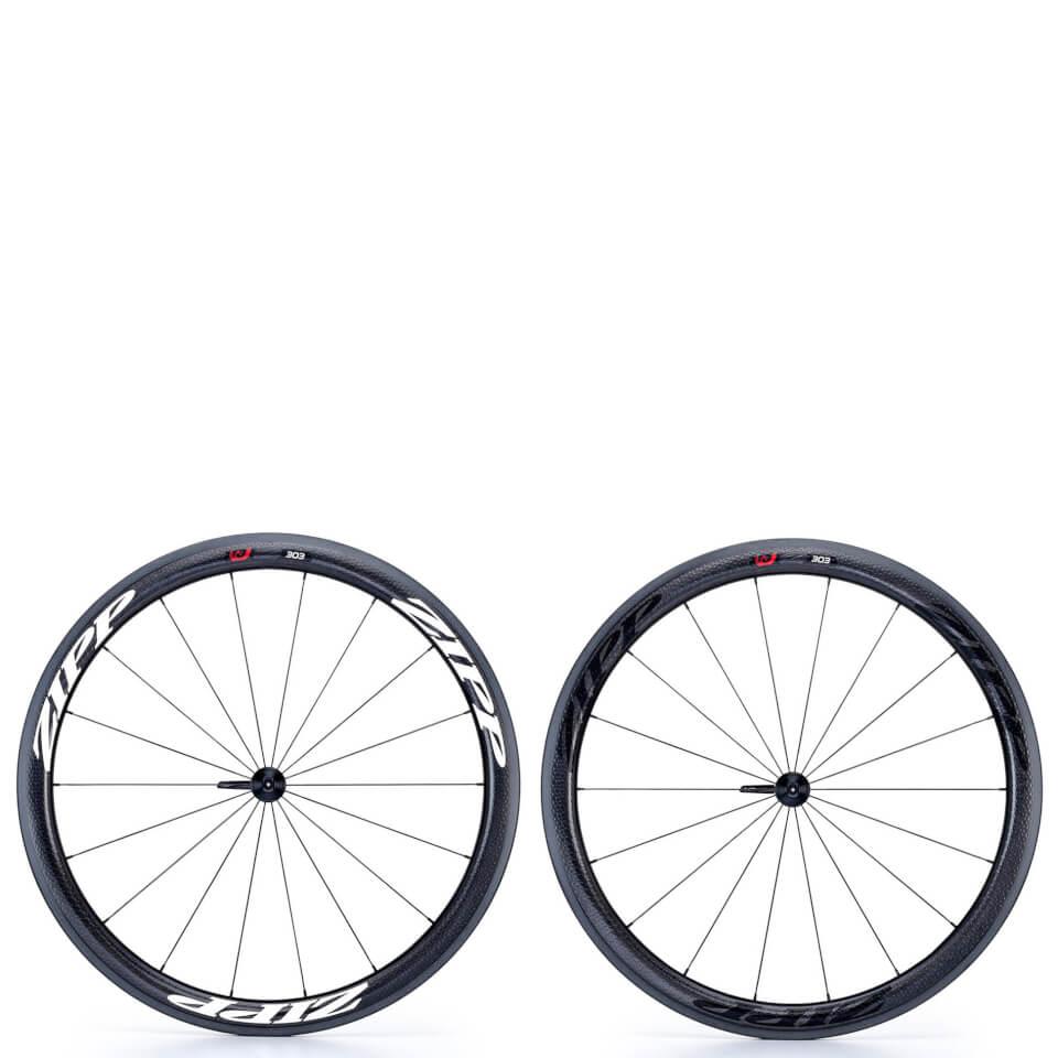 zipp-303-firecrest-tubular-front-wheel-white-decal