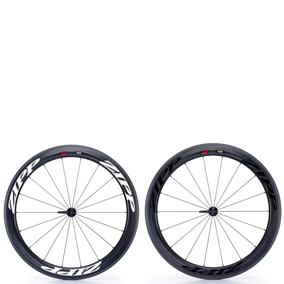 zipp-404-firecrest-tubular-front-wheel-black-decal