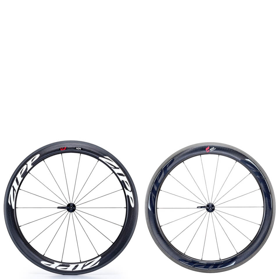 zipp-404-firecrest-carbon-clincher-front-wheel-white-decal