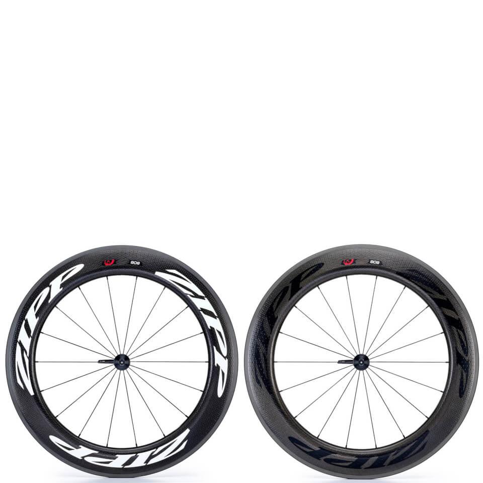 zipp-808-firecrest-carbon-clincher-front-wheel-black-decal