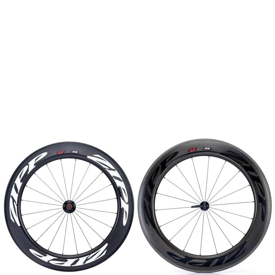 zipp-808-firecrest-tubular-front-wheel-black-decal