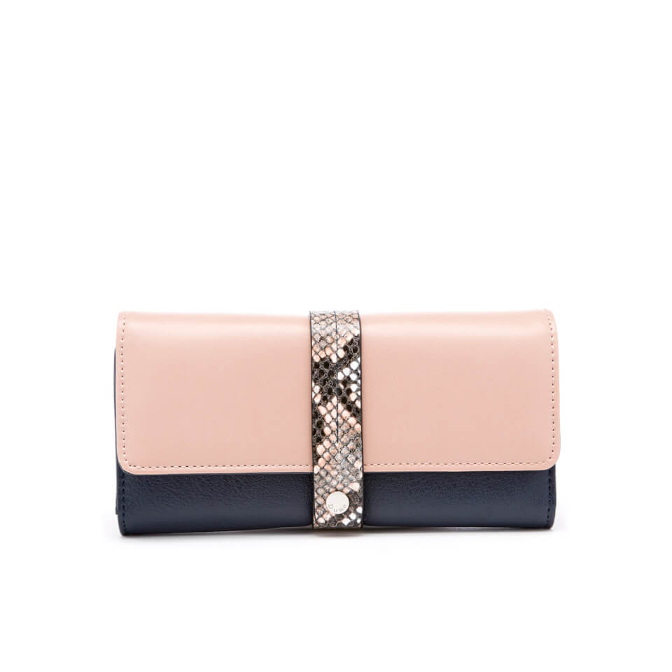 dune-women-karys-snake-long-purse-navy