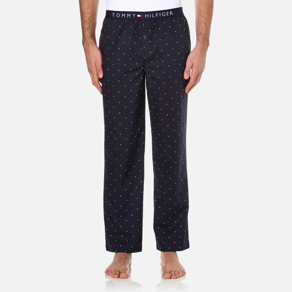 tommy-hilfiger-men-icon-woven-mini-flag-pants-navy-blazer-l