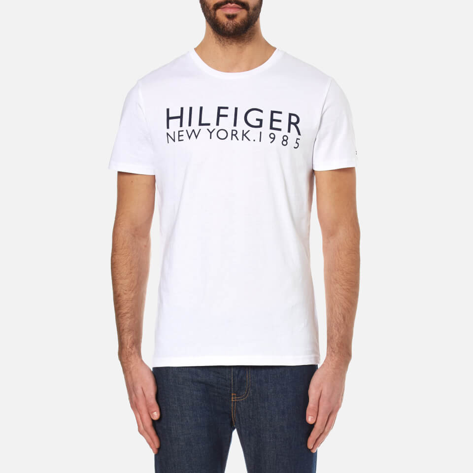 tommy-hilfiger-men-organic-hilfiger-t-shirt-white-xl