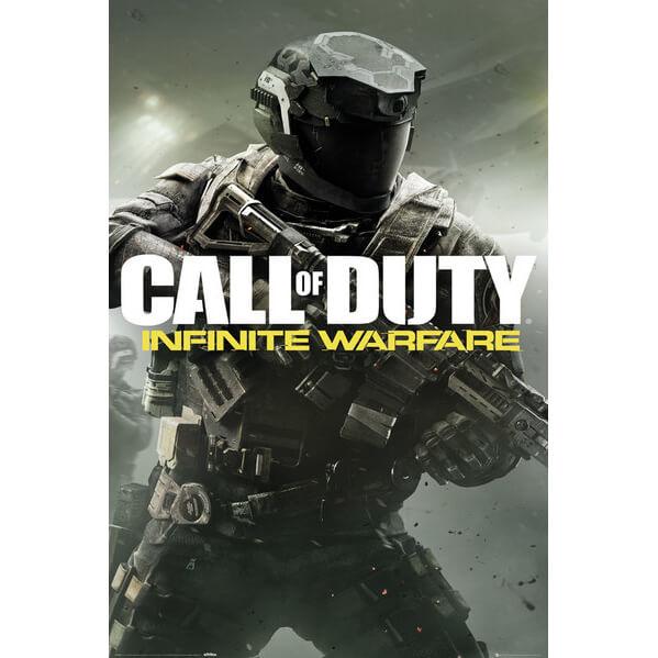 call-of-duty-infinite-warfare-new-key-art-maxi-poster-61-x-915cm
