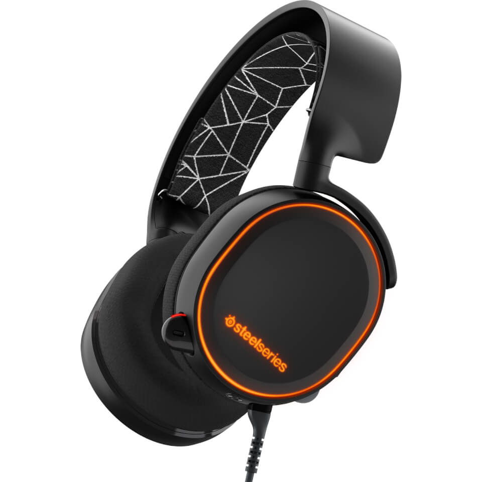 steelseries-arctis-5-black