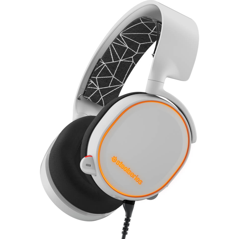 steelseries-arctis-5-white