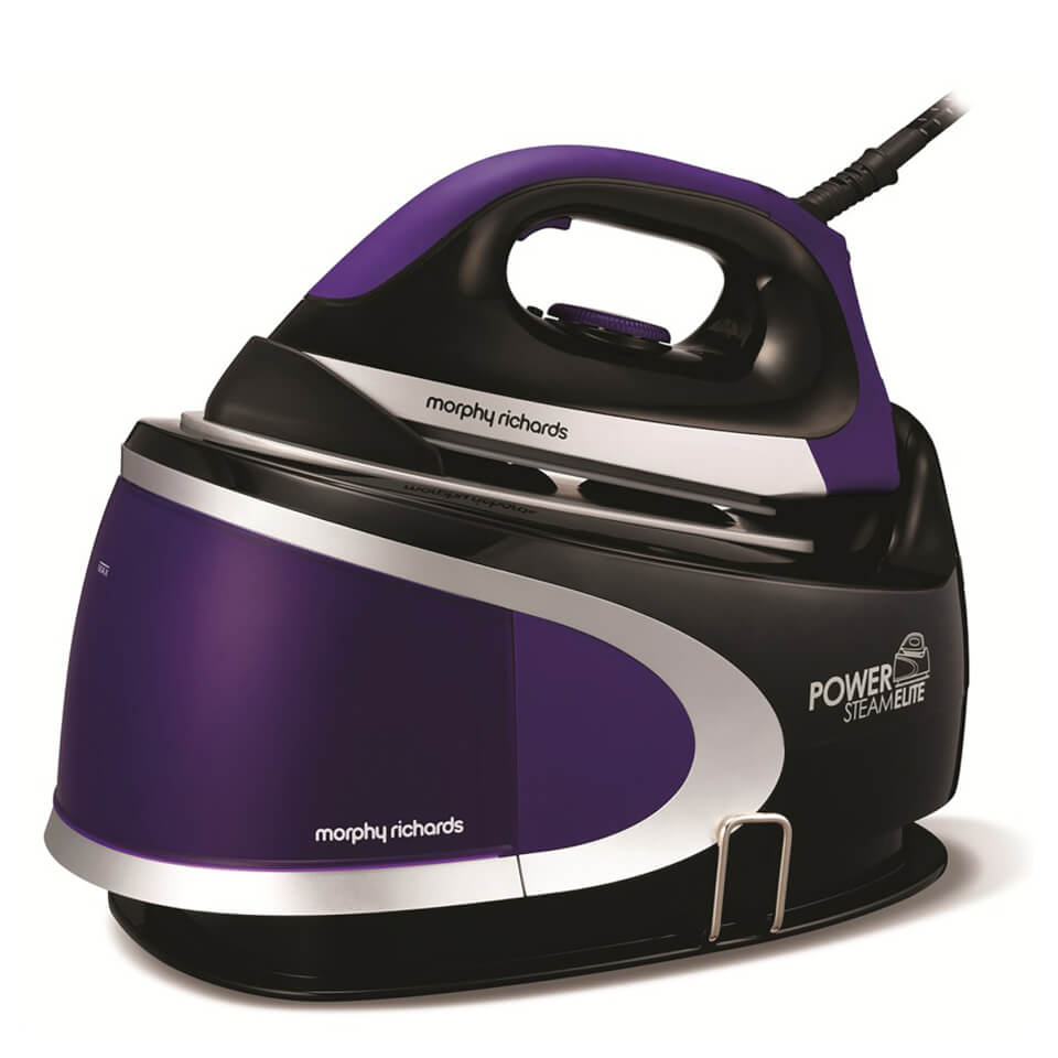 morphy-richards-330021-power-steam-elite-generator-purple