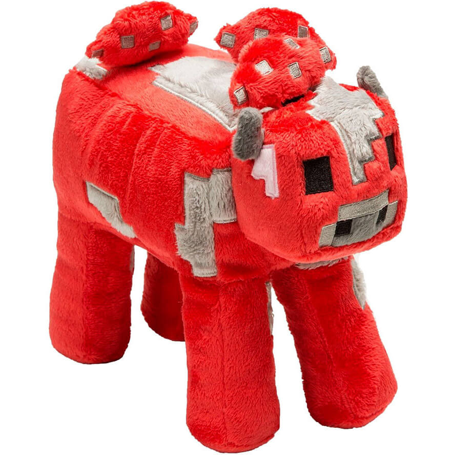 minecraft-plush-figure-mooshroom