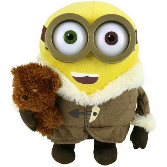 minions-plush-figure-ice-village-bob-with-bear