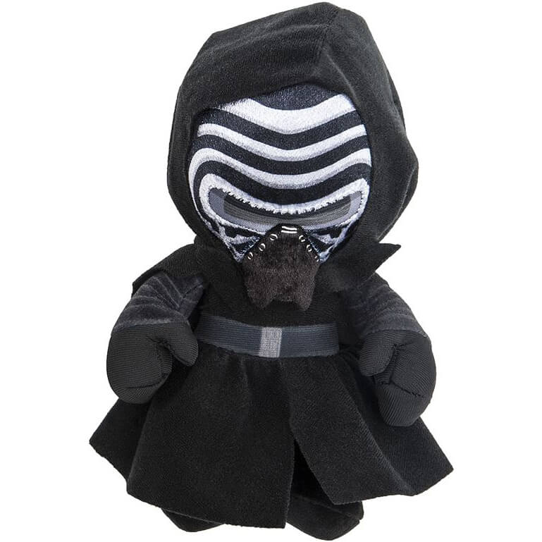 star-wars-episode-vii-plush-figure-kylo-ren