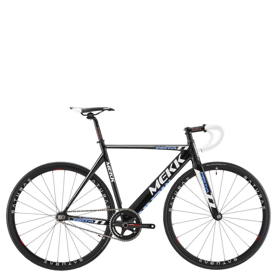 mekk-pista-t1-track-bike-2015-blackwhiteblue-l