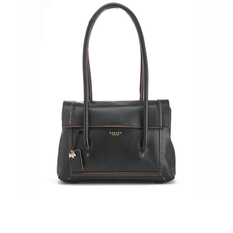 radley-women-boundaries-medium-flapover-tote-bag-black