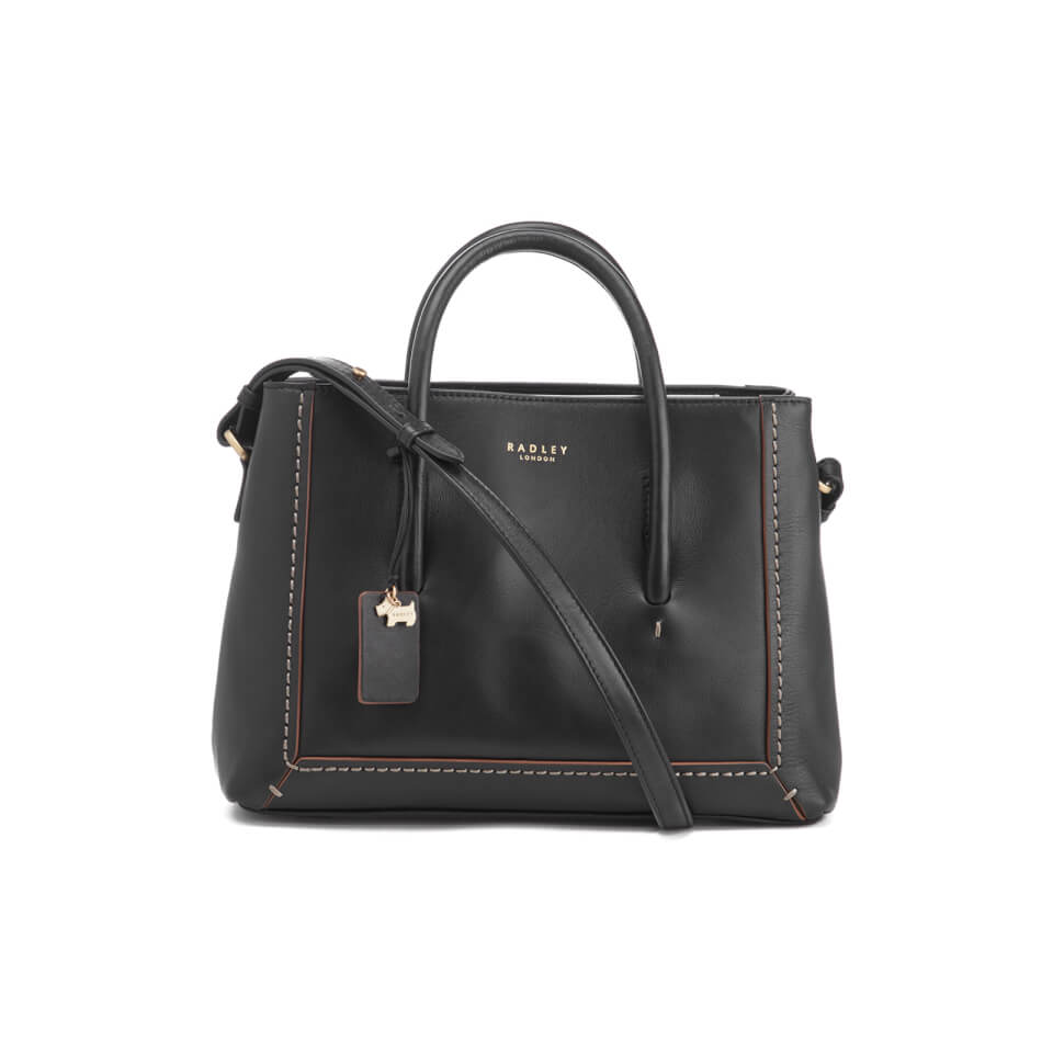 radley-women-boundaries-medium-multi-compartment-multiway-bag-black