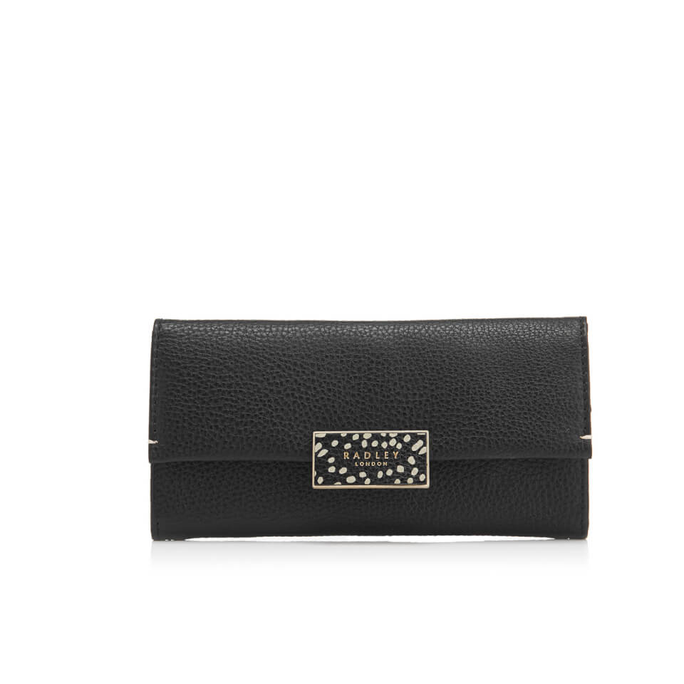 radley-women-columbia-road-large-foldover-matinee-purse-black