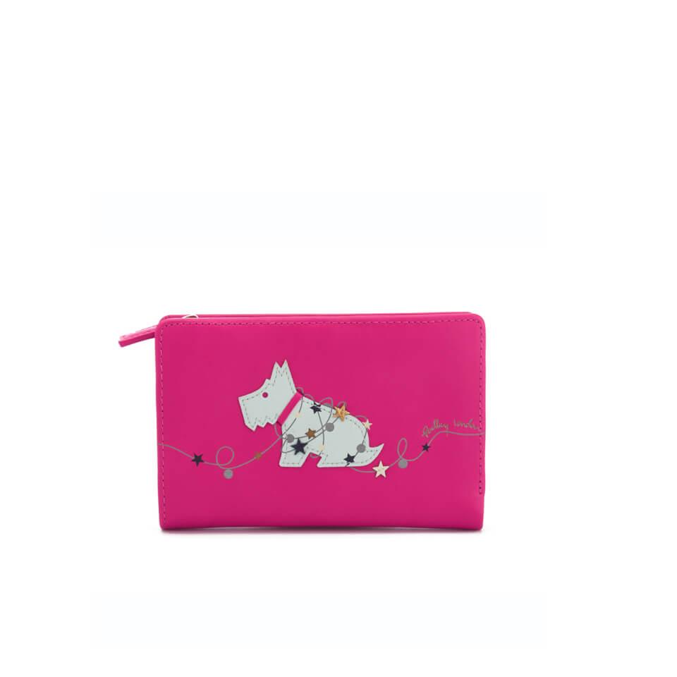 radley-women-in-lights-medium-zip-purse-fandango