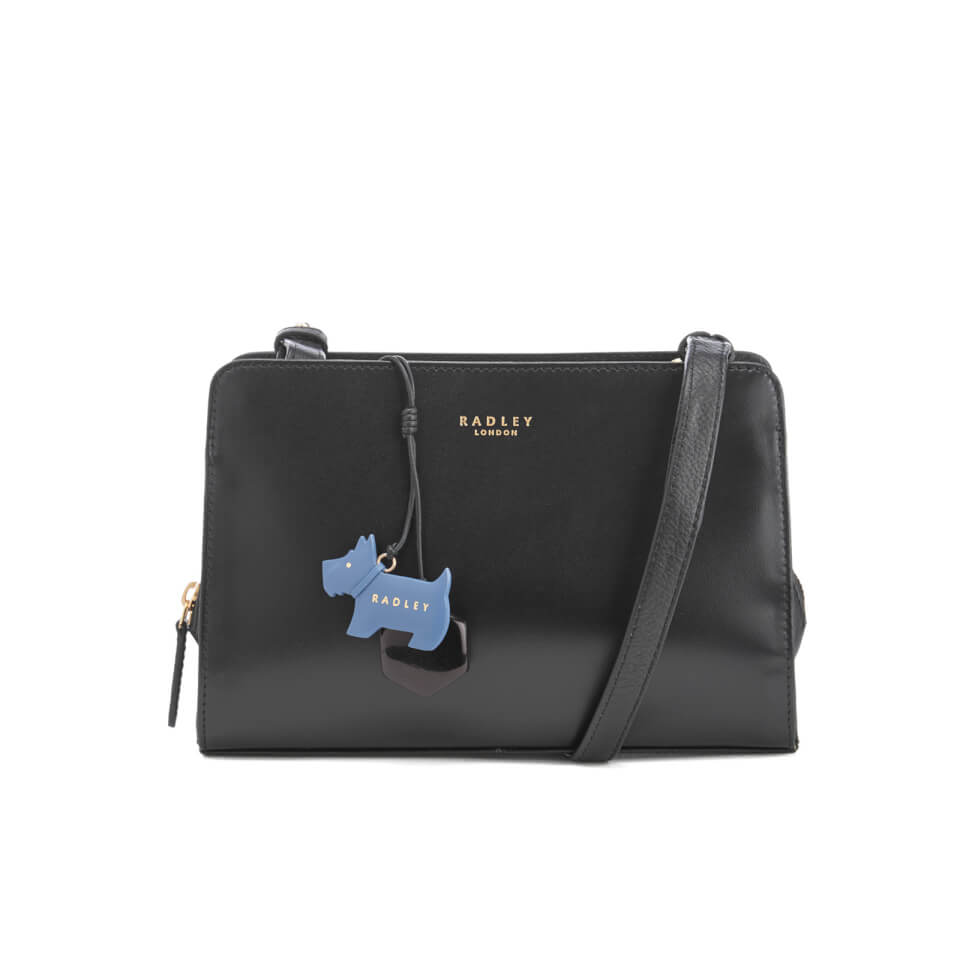 radley-women-liverpool-street-medium-ziptop-cross-body-bag-black