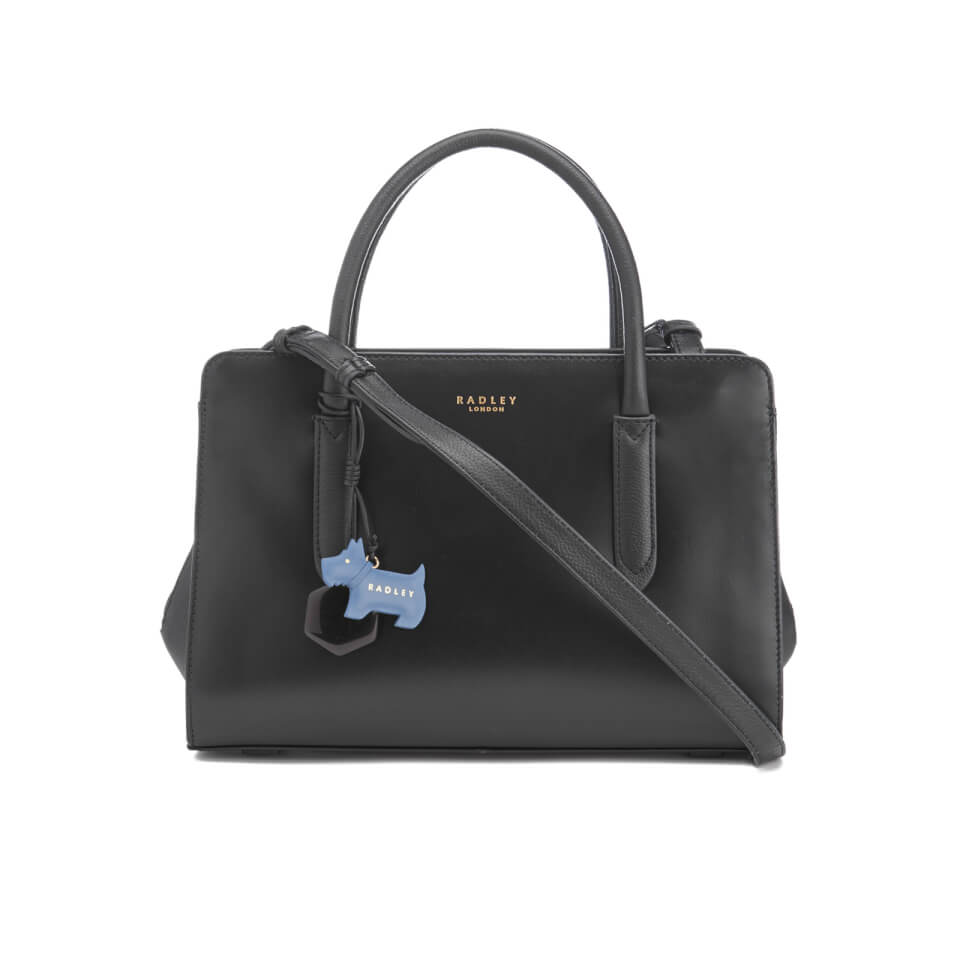 radley-women-liverpool-street-medium-ziptop-multiway-bag-black