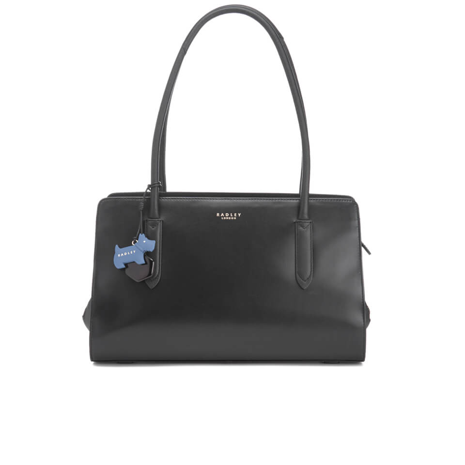 radley-women-liverpool-street-medium-ziptop-tote-bag-black