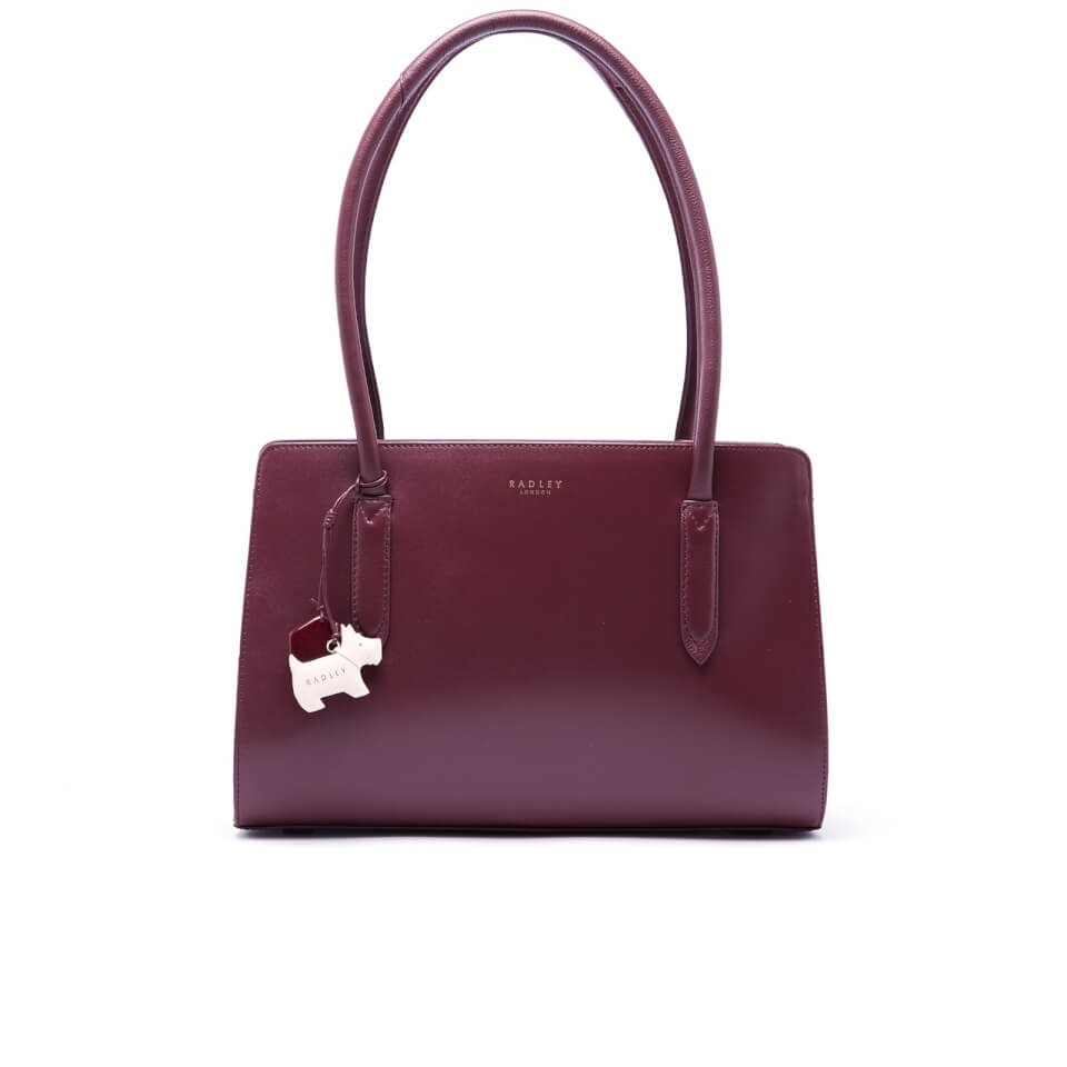 radley-women-liverpool-street-medium-ziptop-tote-bag-burgundy