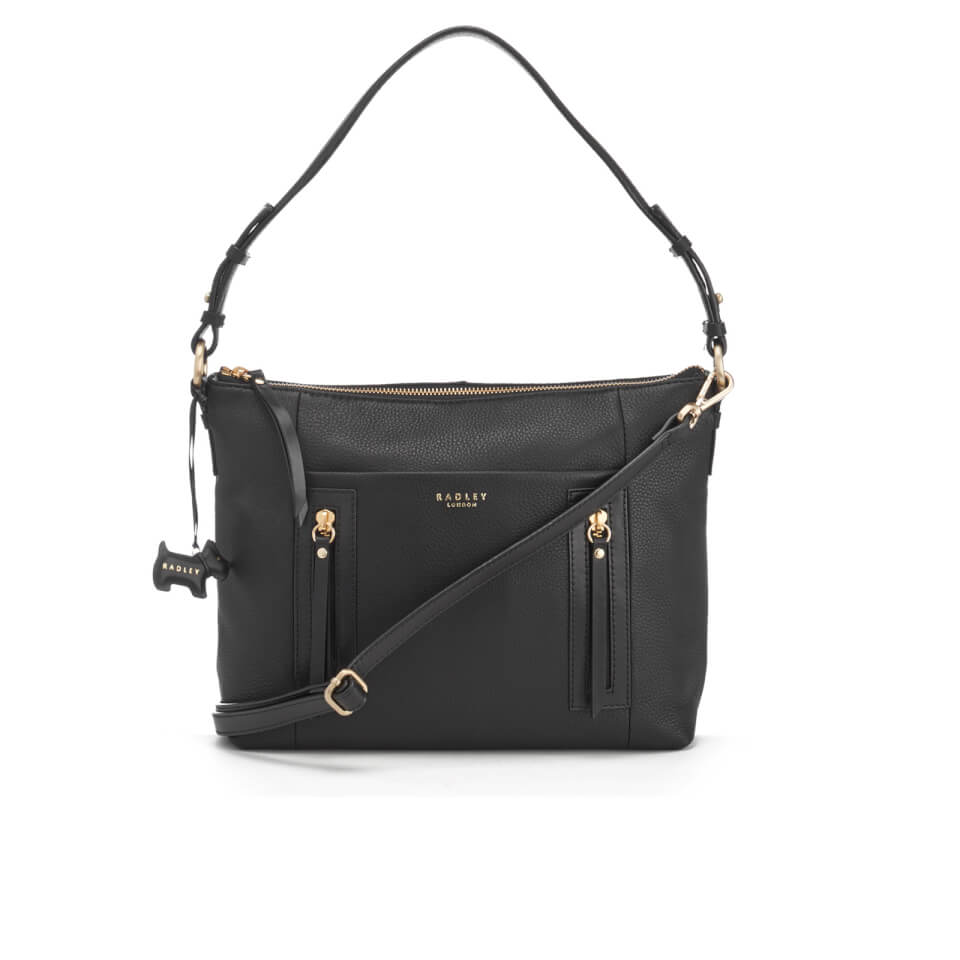 radley-women-northcote-road-medium-ziptop-multiway-bag-black