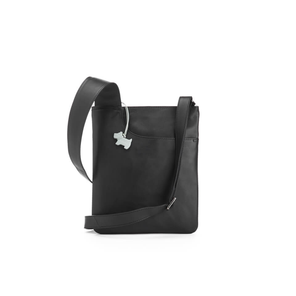 radley-women-pocket-bag-medium-zip-top-cross-body-bag-black