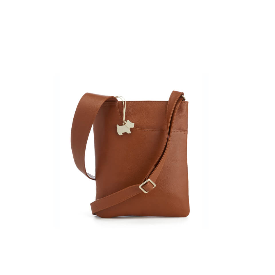 radley-women-pocket-bag-medium-zip-top-cross-body-bag-tan