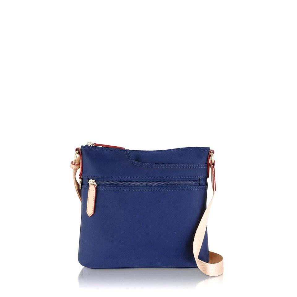 radley-women-pocket-essentials-small-zip-top-cross-body-bag-navy