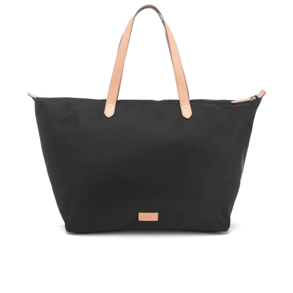 radley-women-pocket-essentials-large-weekender-tote-bag-black
