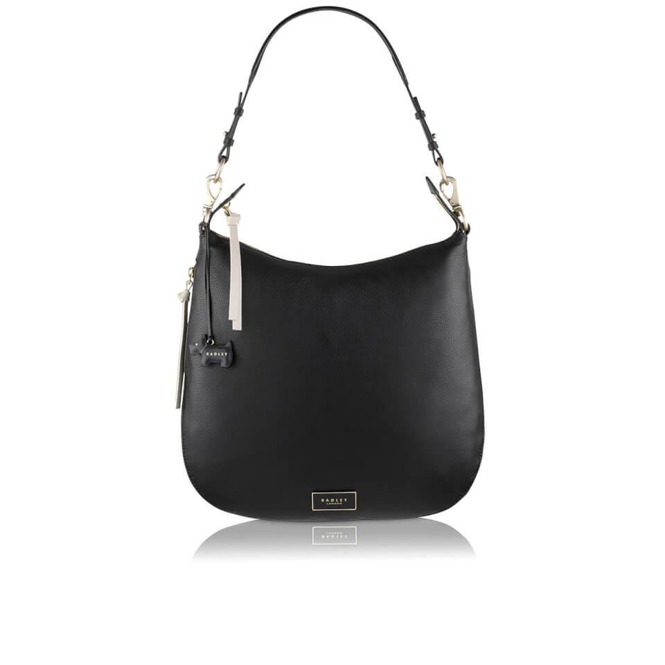 radley-women-pudding-lane-large-zip-top-hobo-bag-black