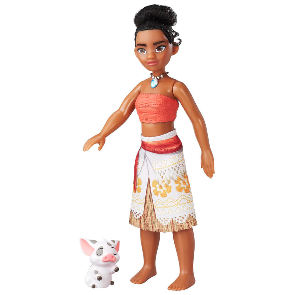 disney-moana-ocean-explorer-doll
