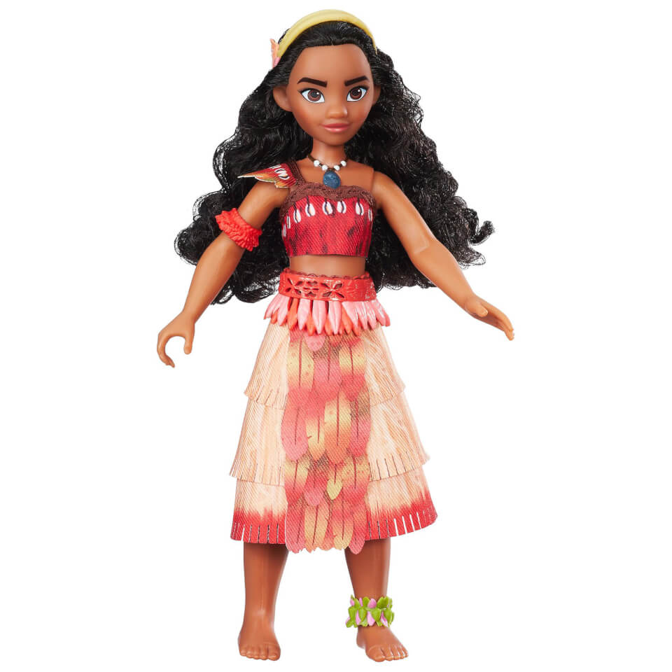disney-moana-of-oceania-musical-doll