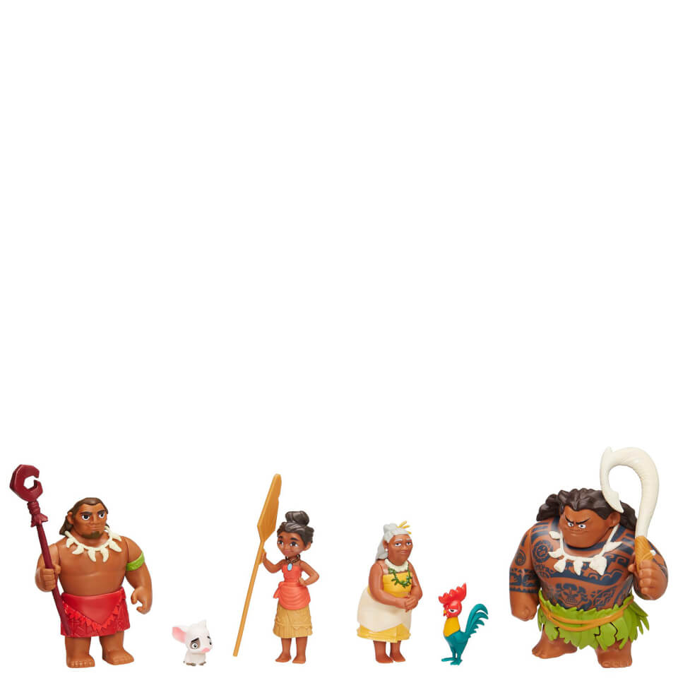 disney-moana-adventure-doll-action-figure-action-pack