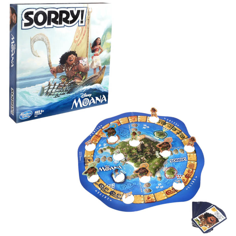 disney-moana-sorry-game