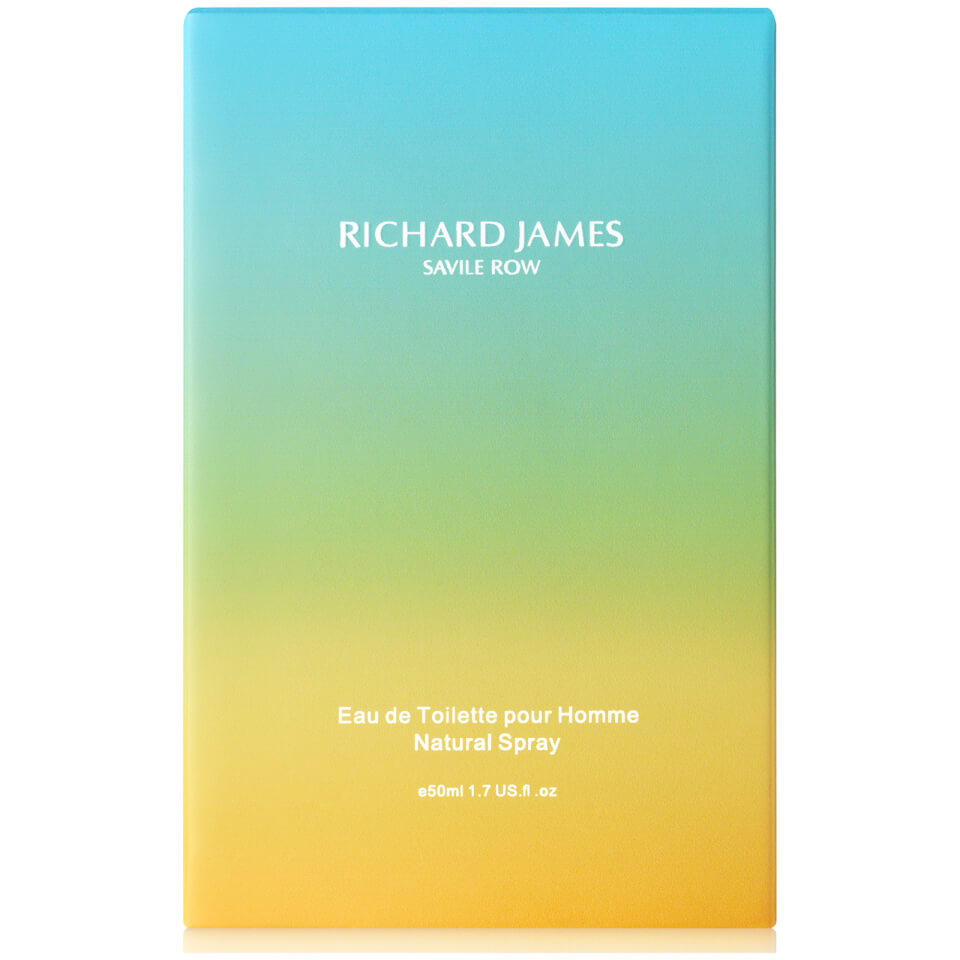richard-james-savile-row-eau-de-toilette-100ml