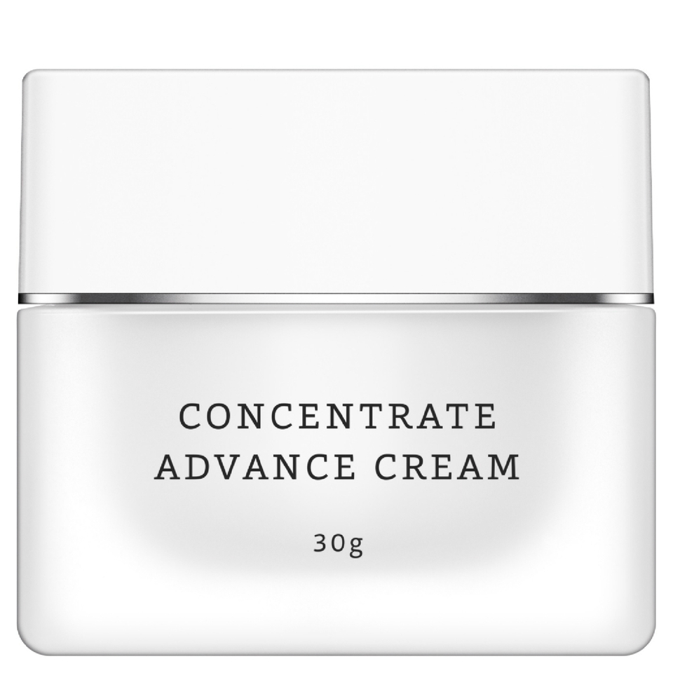rmk-concentrate-advance-cream