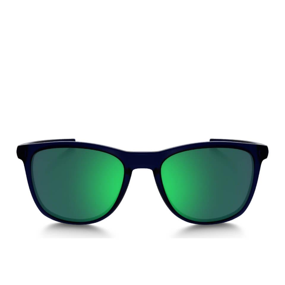 oakley-trillbe-x-standard-sunglasses-blue-jade-iridium