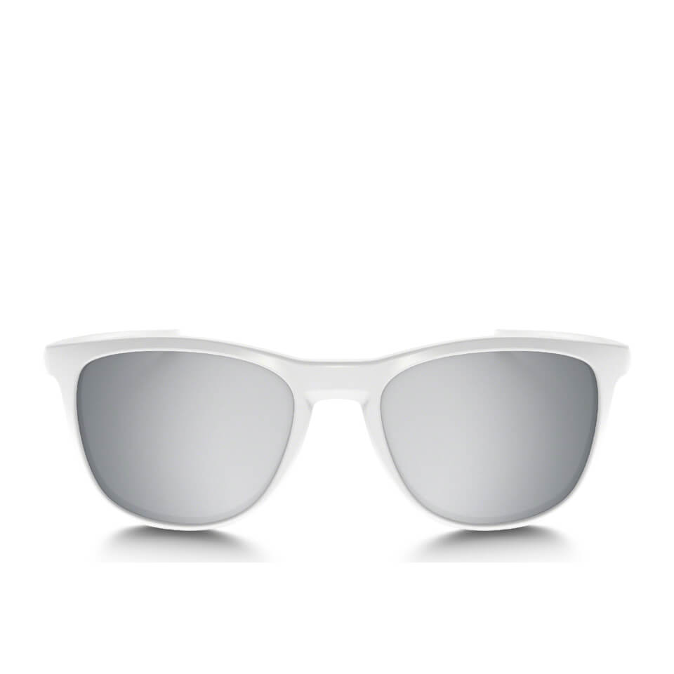 oakley-trillbe-x-standard-sunglasses-matte-white-chrome-iridium