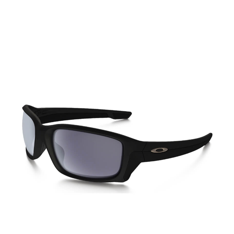 oakley-straightlink-sunglasses-matte-black-grey