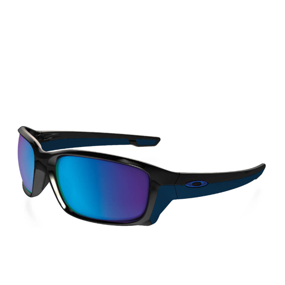 oakley-straightlink-sunglasses-polished-black-sapphire-iridium