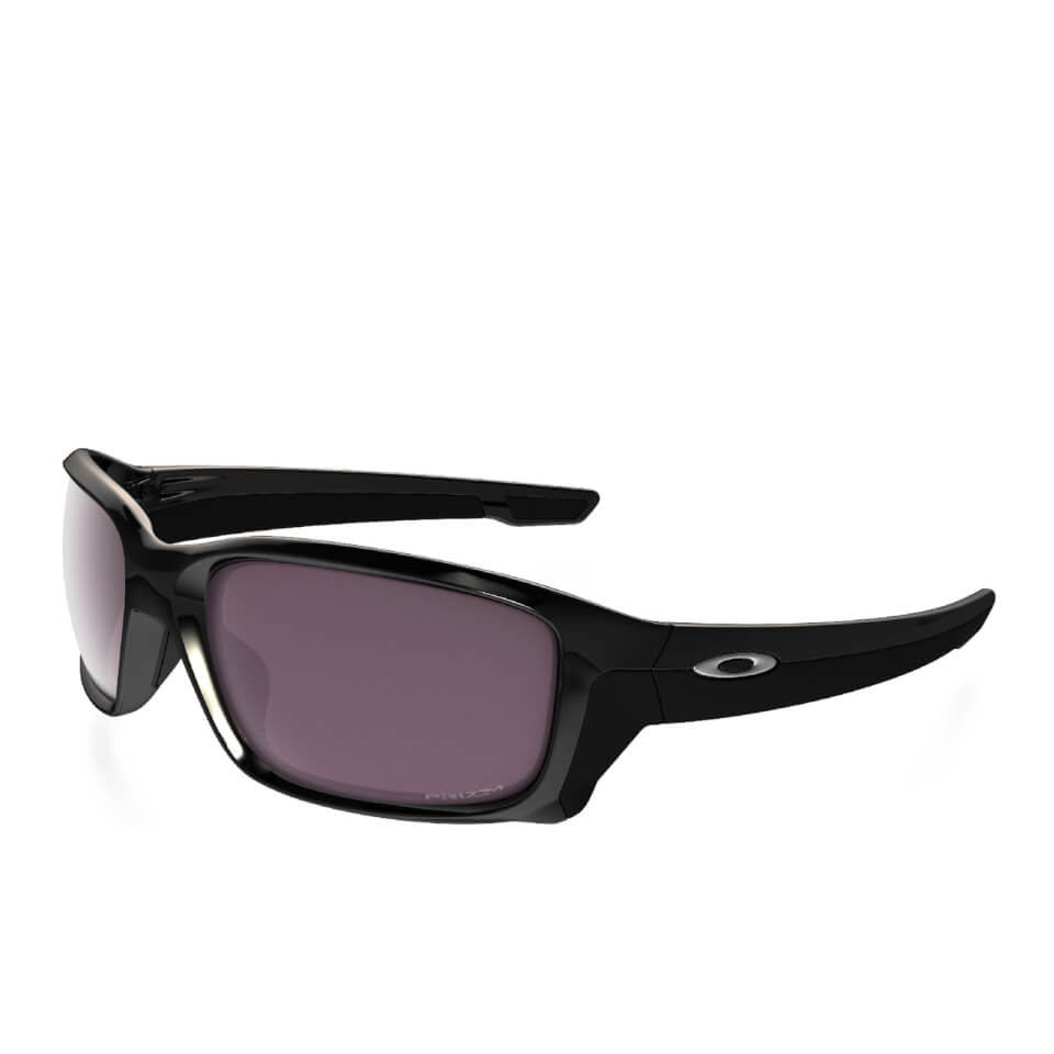 oakley-straightlink-prizm-sunglasses-polished-black-prizm-daily-polarized