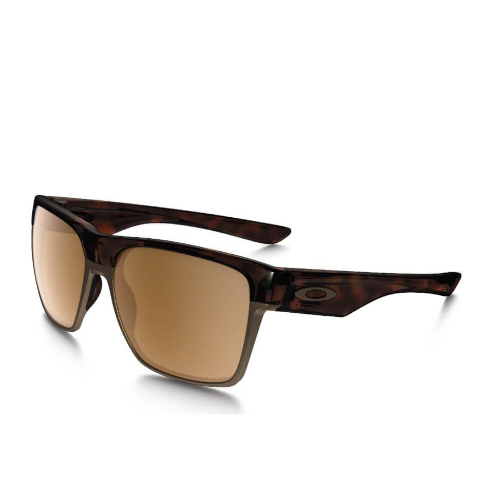 oakley-two-face-xl-sunglasses-tortoise-dark-bronze