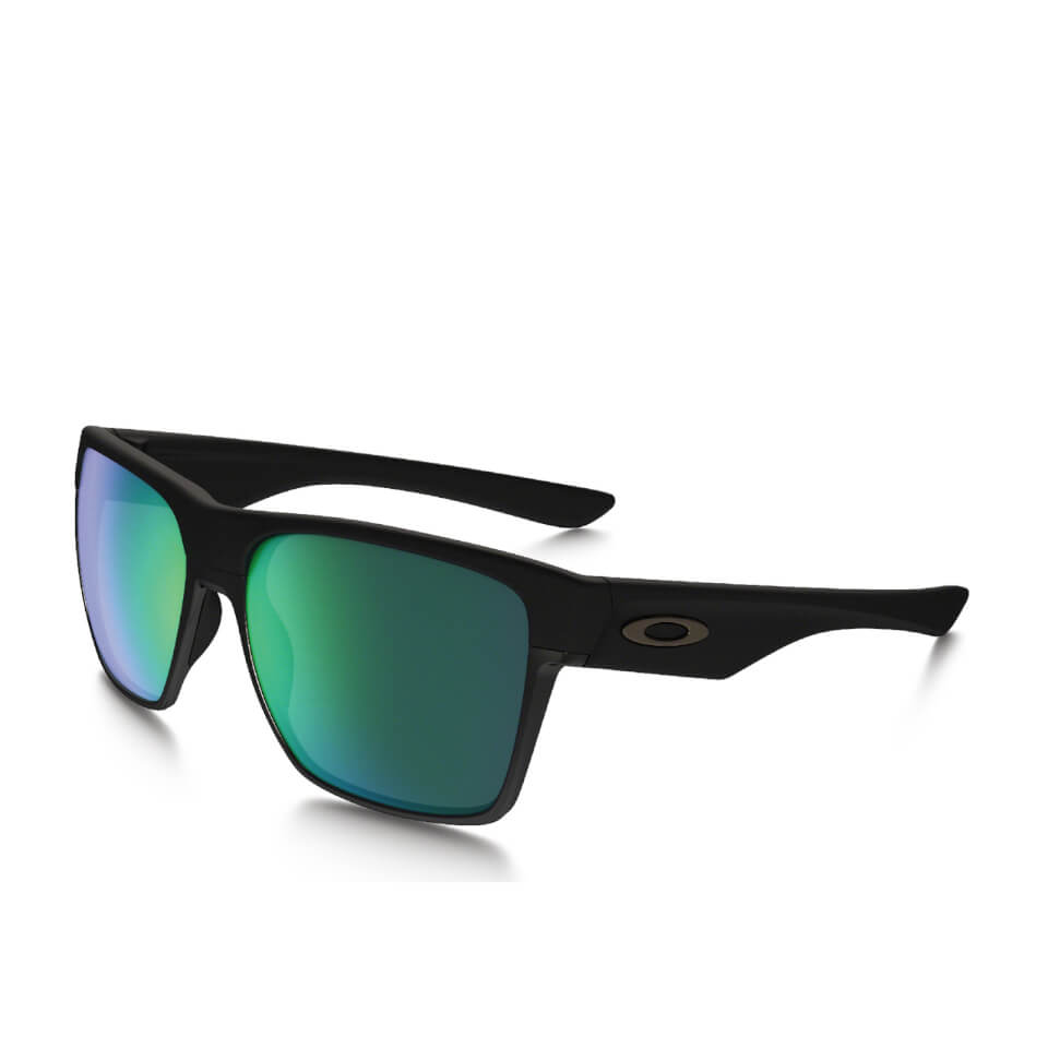 oakley-two-face-xl-sunglasses-matte-black-jade-iridium