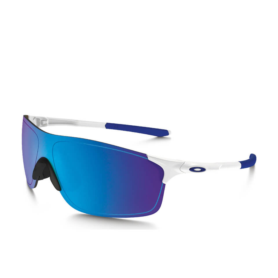 oakley-ev-zero-pitch-sunglasses-polished-white-sapphire-iridium